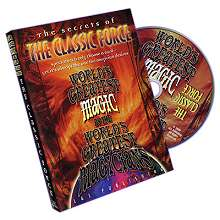 Classic-Force--Worlds-Greatest-Magic--video-DOWNLOAD