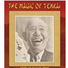 Magic Of Tenkai