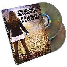 Sword-Flight