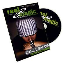 Reel Magic Vol 13*