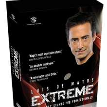 Extreme-Human-Body-Stunts