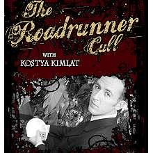 Roadrunner Cull by Kostya Kimlat