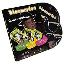 Bloomeries-by-Gaetan-Bloom