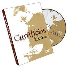 Cartificios-by-Luis-Otero