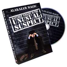 The-Unusual-Suspect-by-Matthew-Wright
