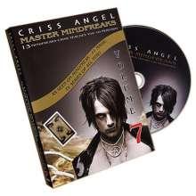 Mindfreaks-volume-7-by-Criss-Angel*