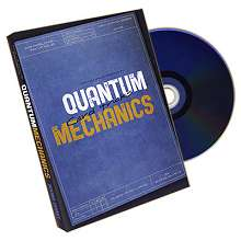 Quantum Mechanics by Irving Quant