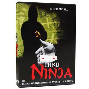 Card-Ninja-with-Cards*