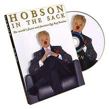 Hobson In The Sack