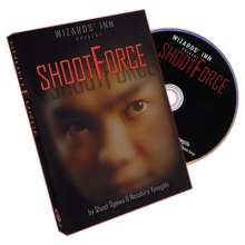 Shoot-Force-by-Shoot-Ogawa--video-DOWNLOAD