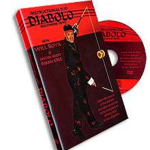Diabolo-Instructional-DVD-Will-Roya