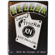 Killer-Card-Tricks-with-No-Sleight-Of-Hand