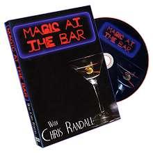 Magic-At-The-Bar-by-Chris-Randall