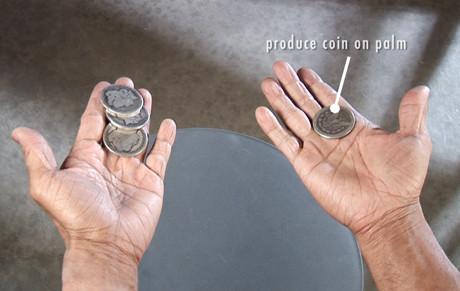 CoinONE by Homer Liwag