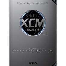 World XCM Champions
