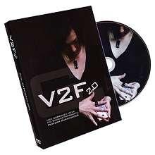 V2F-2.0