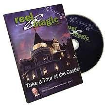 Reel Magic Episode 20