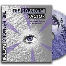 Hypnotic Factor