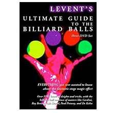 Ultimate Guide To Billiard Balls - Levent