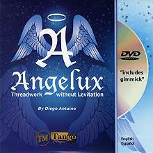 Angelux By Tango