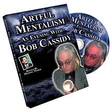 Artful-Mentalism:-An-Evening-with-Bob-Cassidy-CD