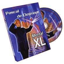 Mental XL