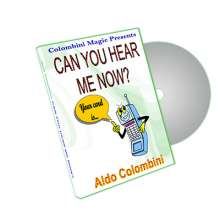 Can-You-Hear-Me-Now?-by-Aldo-Colombini