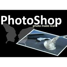 PhotoShop by Will Tsai