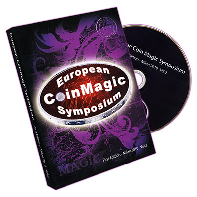 Coinmagic-Symposium-Vol.-2*