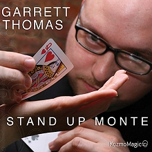 Stand-Up-Monte-by-Garrett-Thomas