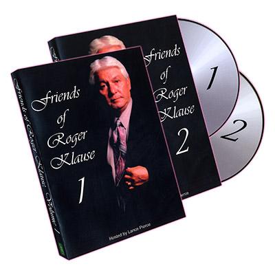 Friends-of-Roger-Klause-SET