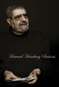 Howard Hamburg Sessions