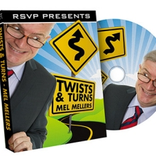 Twist-and-Turns-by-Mel-Mellers-video-DOWNLOAD