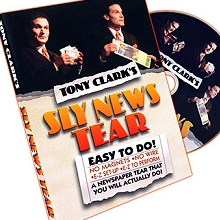 Sly-News-Tear-by-Tony-Clark
