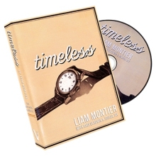 Timeless-by-Liam-Montier