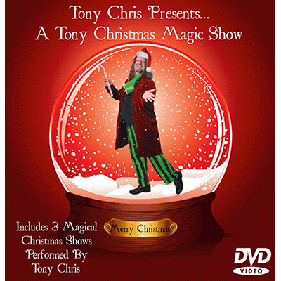 A-Tony-Christmas-Magic-Show-by-Tony-Chris