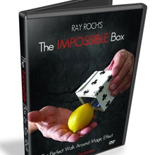 The-Impossible-Box-by-Ray-Roch