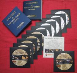 Expert-at-the-Card-Table-DVD-Set