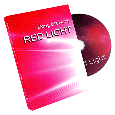 Red-Light-by-Doug-Brewer