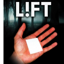 Lift by Nefesch*