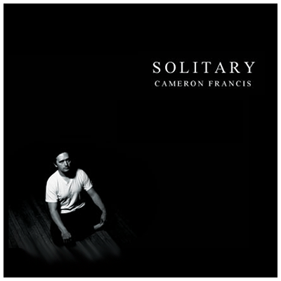 Solitary by Cameron Francis