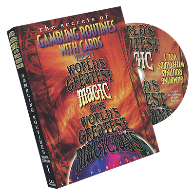 Gambling-Routines-Volume-1-Worlds-Greatest-Magic