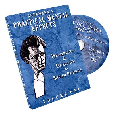 Annemanns-Practical-Mental-Effects-by-Richard-Osterlind-Vol-3
