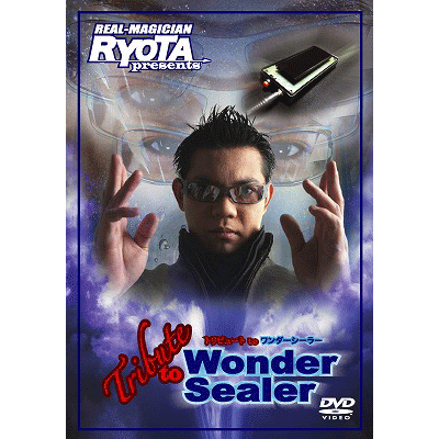 Routines-with-Wonder-Sealer!-by-Ryota