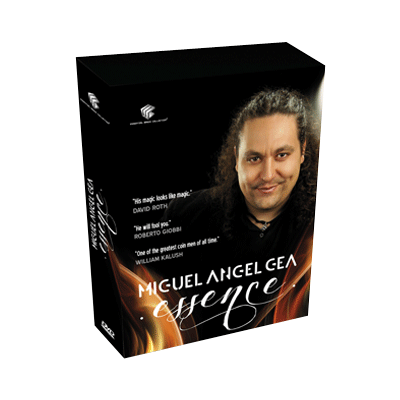 Essence-by-Miguel-Angel-Gea-and-Luis-De-Matos