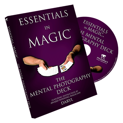 Essentials-in-Magic-Mental-Photography-video-DOWNLOAD