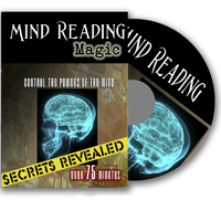 Mind Reading Secrets Revealed