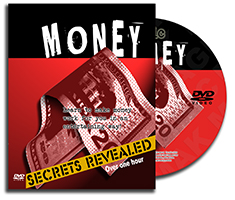 Money-Secrets-Revealed