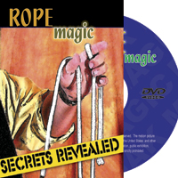 Rope-Secrets-Revealed