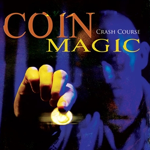 Coin-Magic-Crash-Course
